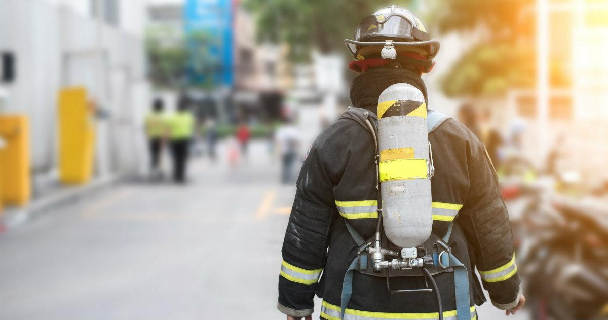 First Responder Voice FAQ